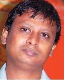 Deepak Urs