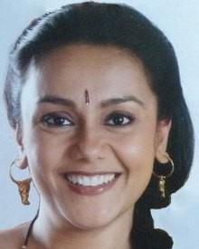 Deepika Amin