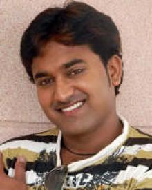 Deepu (kannada)