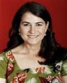 Denise Ream
