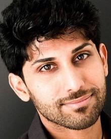 Dhanish Karthik