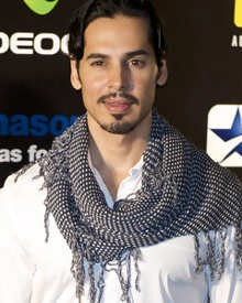 дино мореа и бипаша басуdino morea date of birth, dino morea height, dino morea mahima chaudhary film, dino morea wikipedia, dino morea instagram, dino morea with wife, dino morea, dino morea movies list, дино мореа, dino morea nandita mahtani, dino morea and bipasha basu, dino morea twitter, dino morea and bipasha basu movies, dino morea wife photos, дино мореа и его жена, dino morea facebook, dino morea films, дино мореа биография, dino morea 2015, дино мореа и бипаша басу