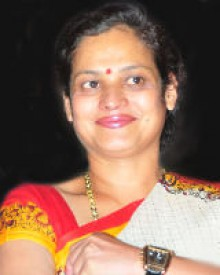 Disco Shanti