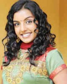 Divya Nagesh