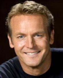Doug Davison