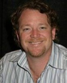 Duncan MacNeil