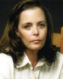 Eileen Dietz