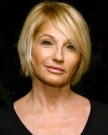 Ellen Barkin