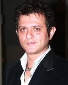 Farid Amiri