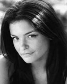 Francesca Kingdon