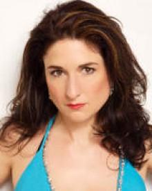 Gabrielle Amies