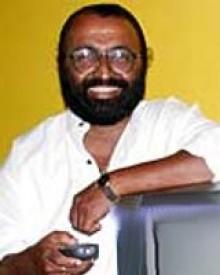 Ganesh Kasargod