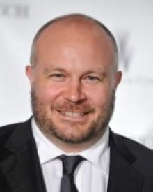 Gareth Unwin