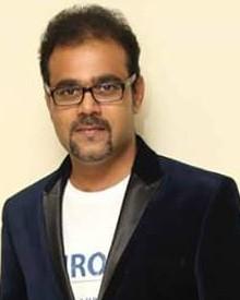 Gaurish Akki