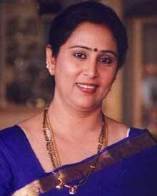Geetha