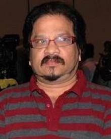 Geetha Krishna