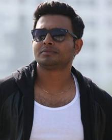 Getup Srinu