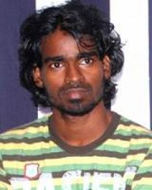 Gopal (new tamil actor)