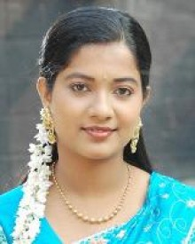 Gopika(new tamil actress)