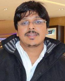 Gowtham Srivatsa