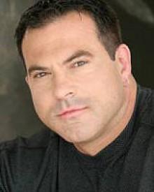 Grant Roberts