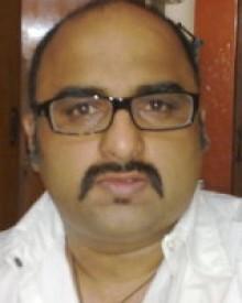 chi guru dutt family
