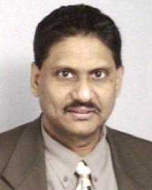 Harinath Policherla