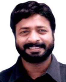 Harishree Ashokan
