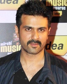 harman baweja wikipediaharman baweja age, harman baweja actor, harman baweja height, harman baweja instagram, harman baweja priyanka chopra, harman baweja and bipasha basu, harman baweja twitter, harman baweja facebook, harman baweja and hrithik roshan, harman baweja wikipedia, harman baweja 2015, harman baweja upcoming movies, harman baweja net worth, harman baweja and bipasha, harman baweja movies list, harman baweja biography, harman baweja and bipasha basu marriage, harman baweja body, harman baweja images, harman baweja songs