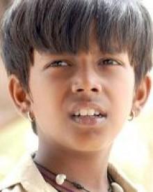 Harsh Mayar
