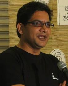 Hebbale Krishna