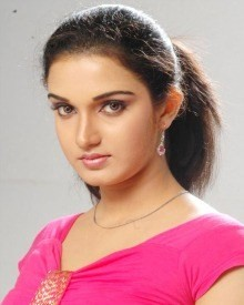 honey rose photoshoney rose dubai, honey rose beauty and spa dubai, honey rose ramos, honey rose cigarette, honey rose, honey rose actress, honey rose photos, honey rose profile, honey rose facebook, honey rose hot pics, honey rose wiki, honey rose navel, honey rose age, honey rose hot videos, honey rose photos download, honey rose kiss, honey rose feet