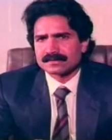 HV Prakash