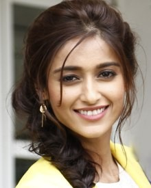 Ileana D Cruz Biography Wiki Dob Family Profile