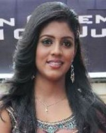 iniya iru malargal 184iniya wiki, iniya iru malargal facebook, iniya iru maralgal, indian actress photos, iniya iru malargal 183, iniya iru malargal 189, iniya iru malargal 184, iniya iru malargal, iniya iru malargal tubetamil, iniya iru malargal tamil, iniya pongal nalvazhthukkal tamil, iniya tamil osai, iniya navel, iniya hot photos, iniya pirantha naal vaazhthukkal, iniya facebook, iniya photos, iniya puthandu nalvazhthukkal, indian actress, iniya pon nilave song lyrics