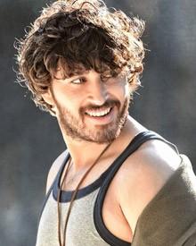 Ishaan (Actor)