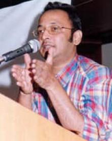 Isshaan Trivedi