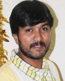 Jagadish Raj