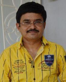 Janardhana Maharshi