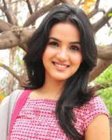 Jasmine (Tamil Actress)
