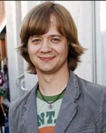 Jason Earles