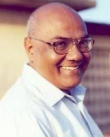 Jaspal Sandhu