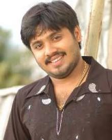 Jayakrishnan (malayalam Actor)
