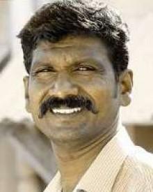 Jayaraot