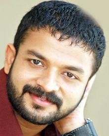 jayasurya national award