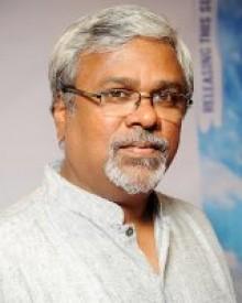 Jayendra Sarma