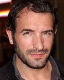 Jean dujardin movies biography news photos videos for Age jean dujardin