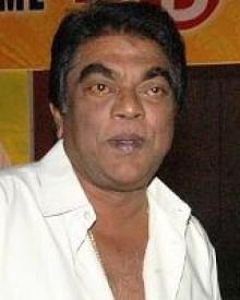 Jeeva (Telugu Actor)