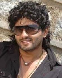 Jeevan (Kannada Actor)