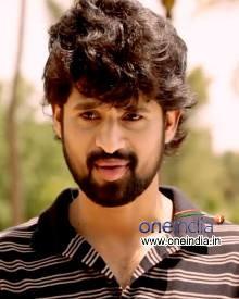 Jeevan (New Kannada Actor)